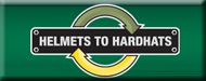 Go to Helmets to Hardhats Website